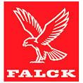 D Kurs Internt for FALCK Ambulans, Skåne, 16.-17. mars 2017